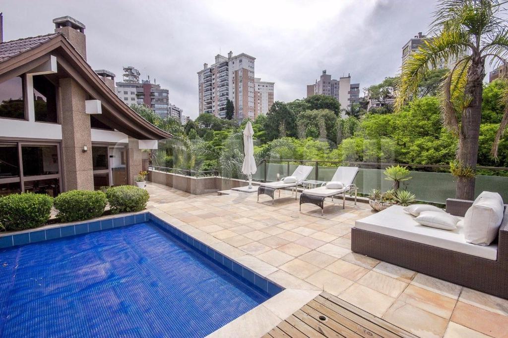 Apartments In Petrópolis Rio Grande Do Sul