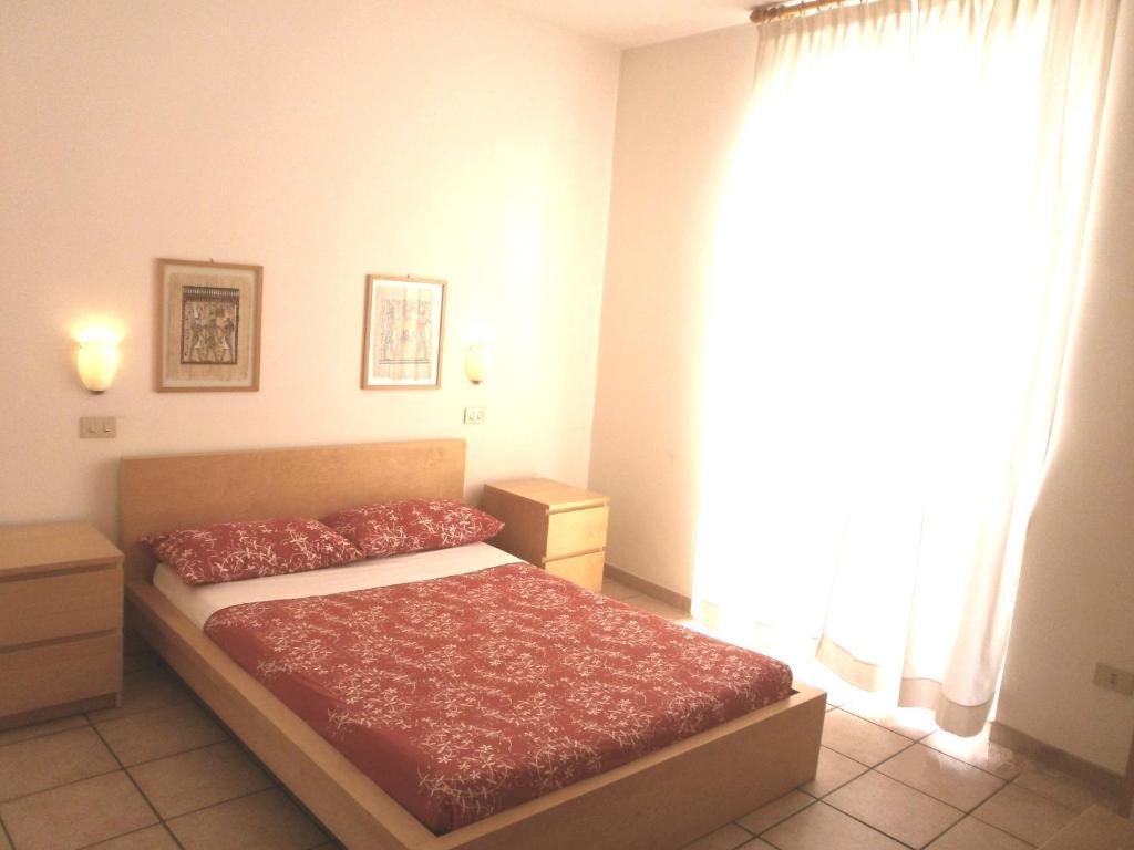 victoria milan app mattress