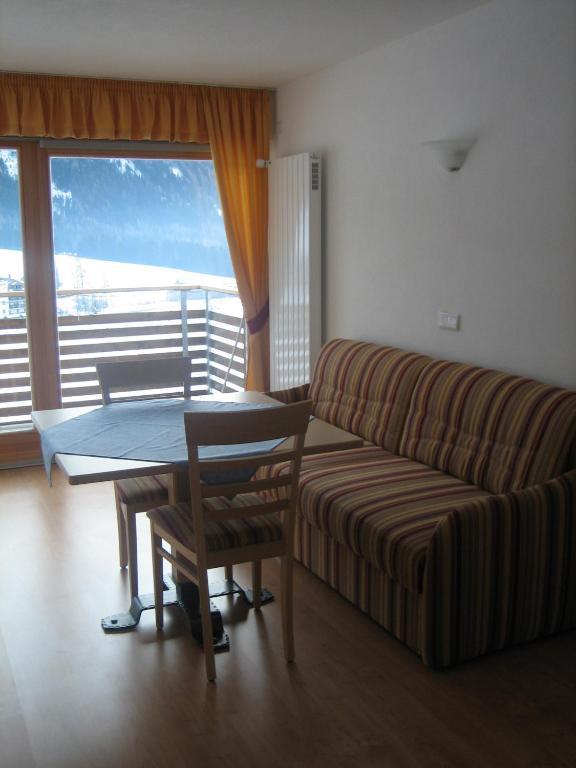 Garni Appartement Neumairhof Rasun Di Sopra Prezzi Aggiornati