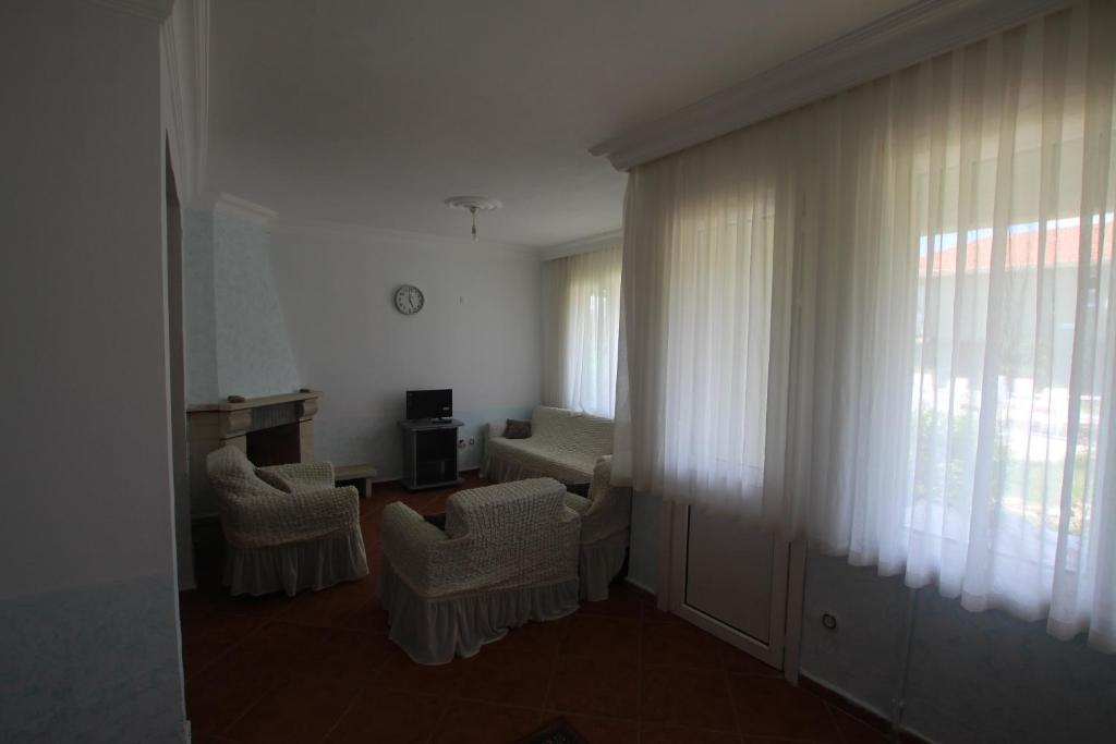 Gallery image of this property Villa Yesil