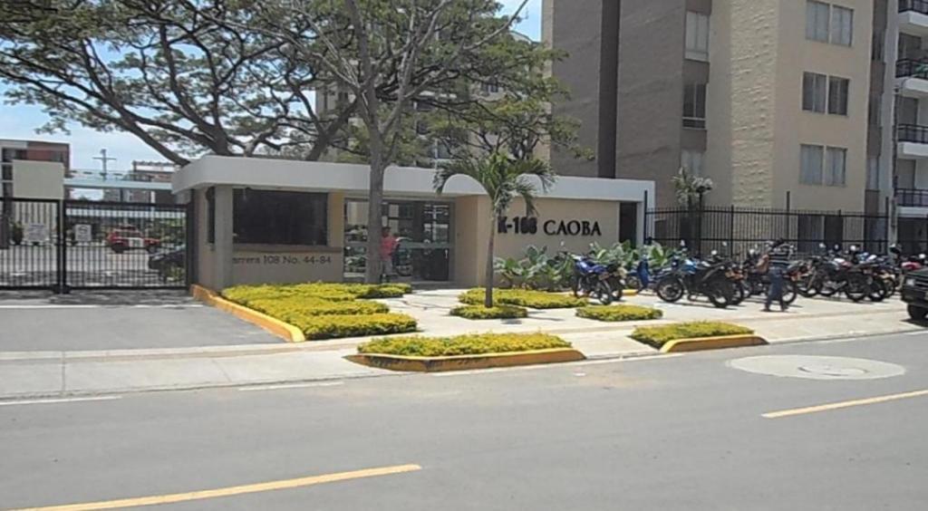 Apartments In Potrerito Valle Del Cauca