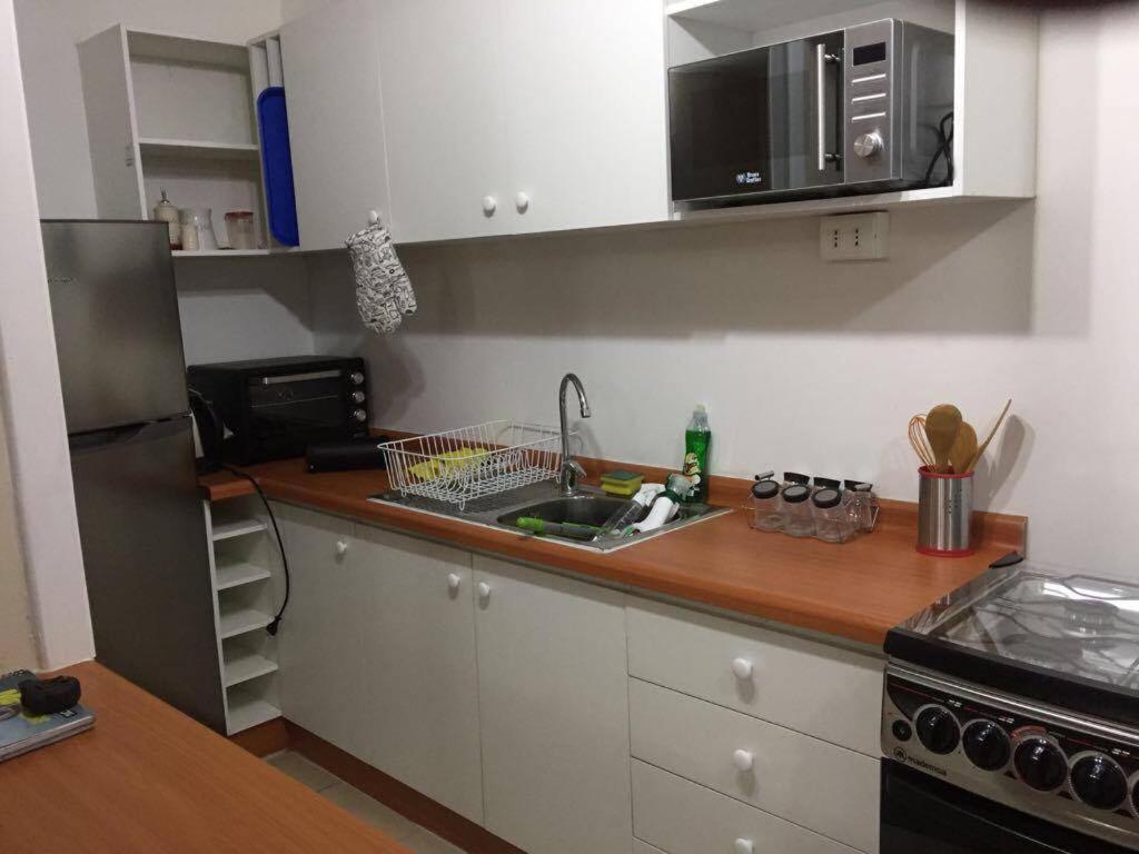Apartments In Tomé Bío Bío