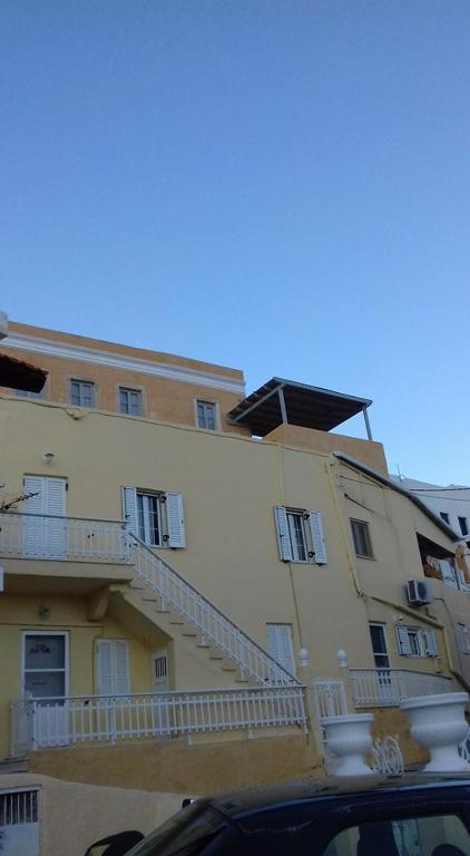 122547913 - Villa Marcus