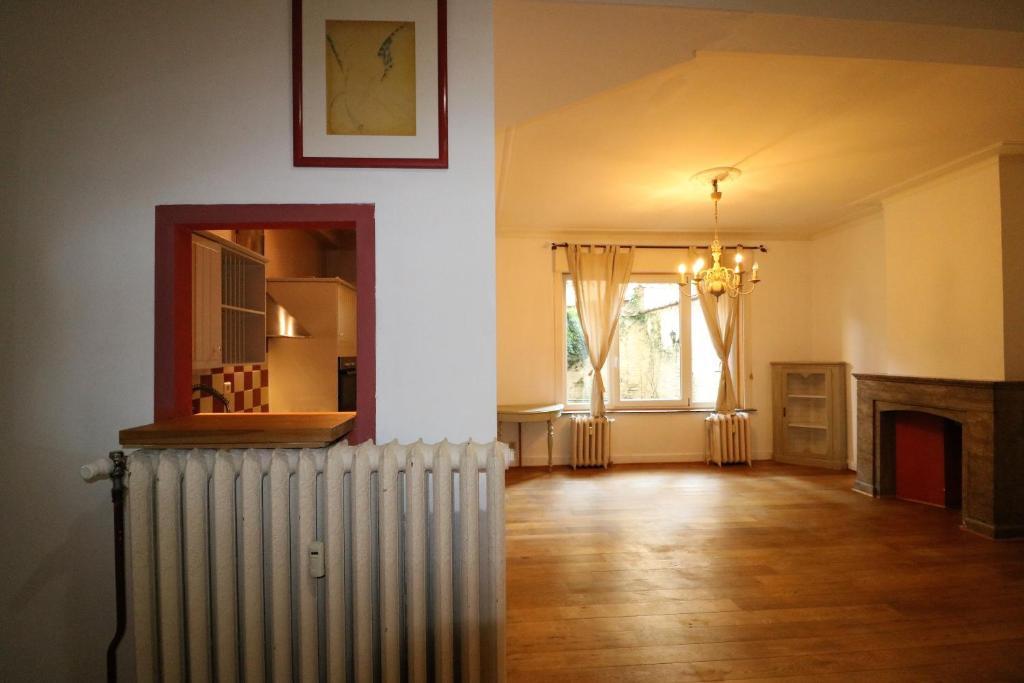 Appartement Brugman (België Brussel) - Booking.com