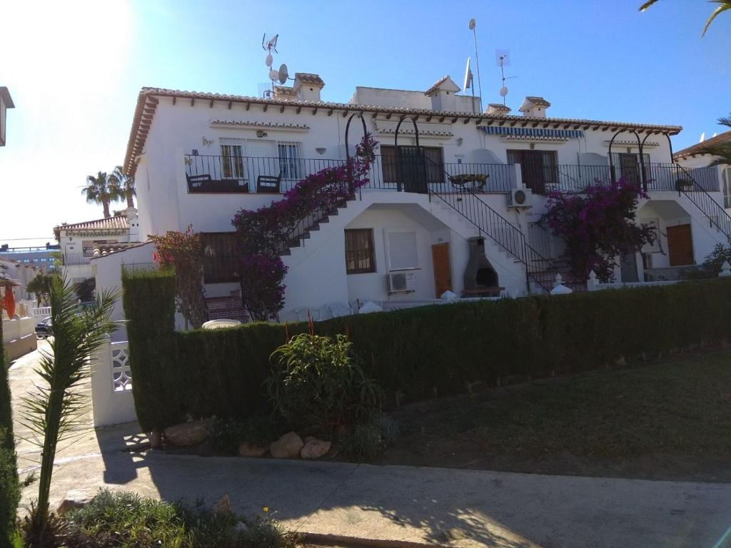 Appart Hotel Torrevieja