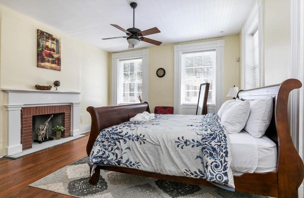 Apartments In Pine Island South Carolina
