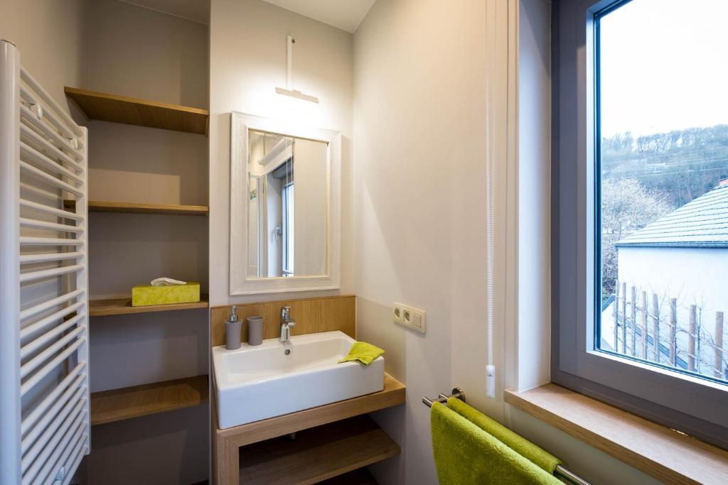 Whirlpool Bad Kwaliteit : Bed & breakfast les valcaprimontoises belgien chaudfontaine