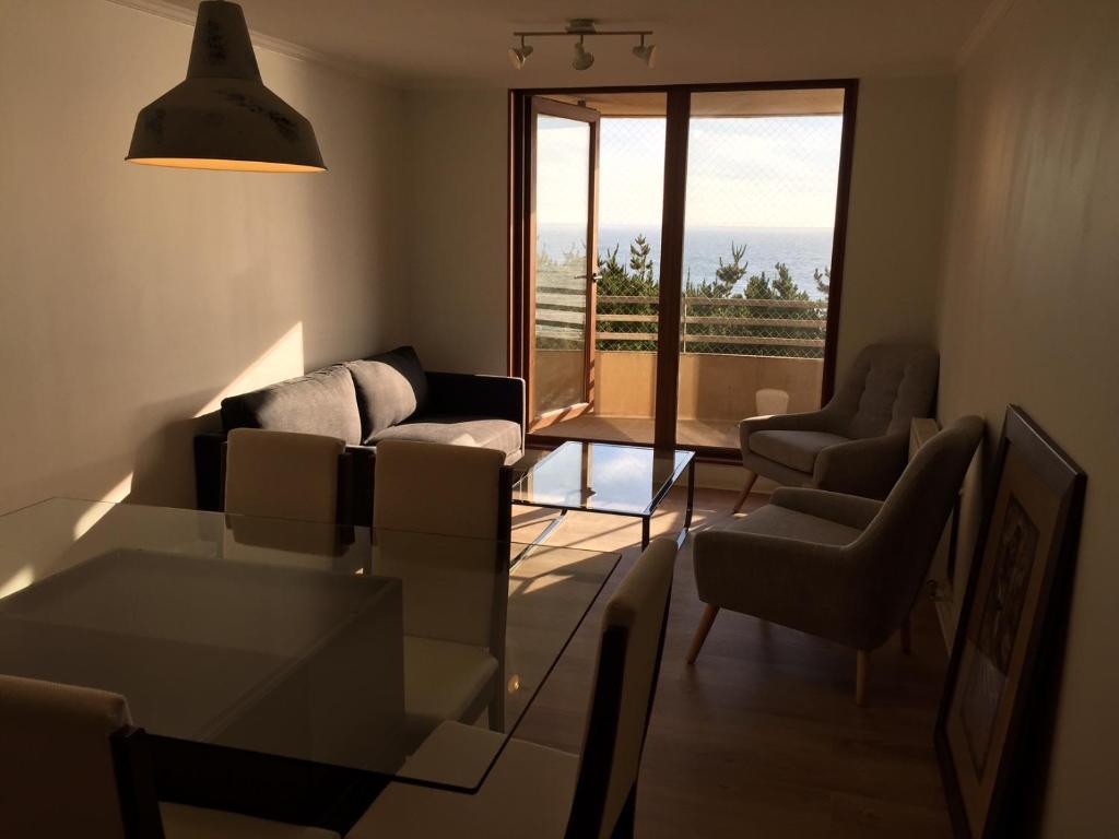 Apartments In Concepción Bío Bío