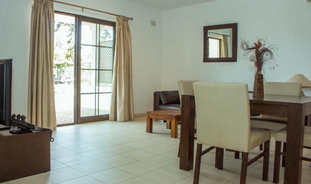 Private Apartment - Melia Tortuga Beach Resort & Spa, Santa María ...