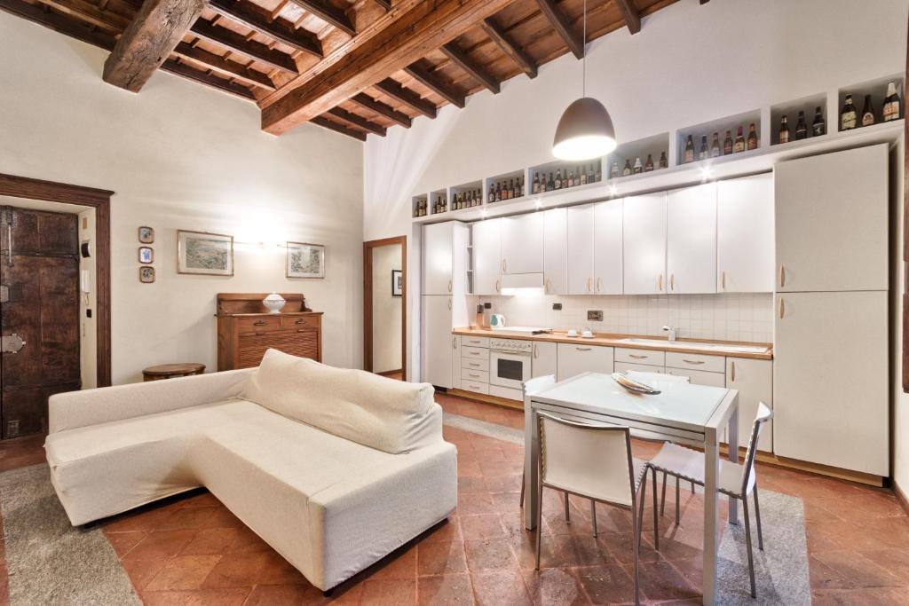 Palazzo di città elegant apartment torino u prezzi aggiornati per