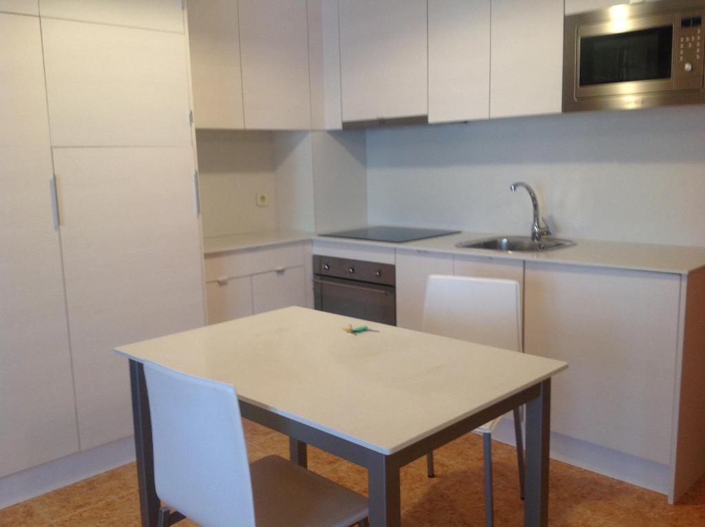 Foto del Apartamentos Comendador 1