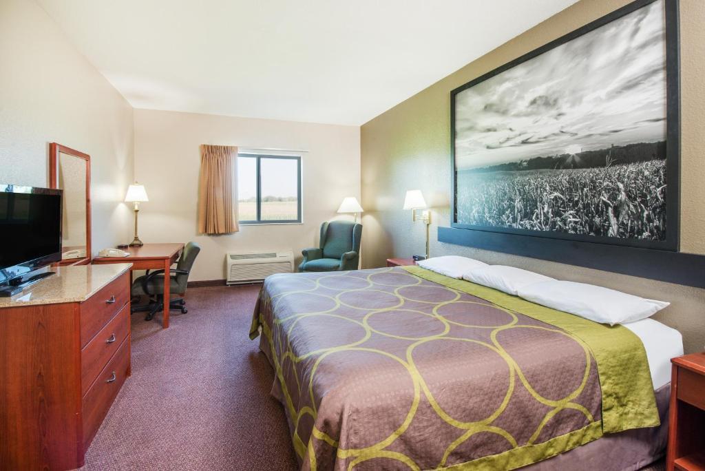 Bmo 401k online booking hotels