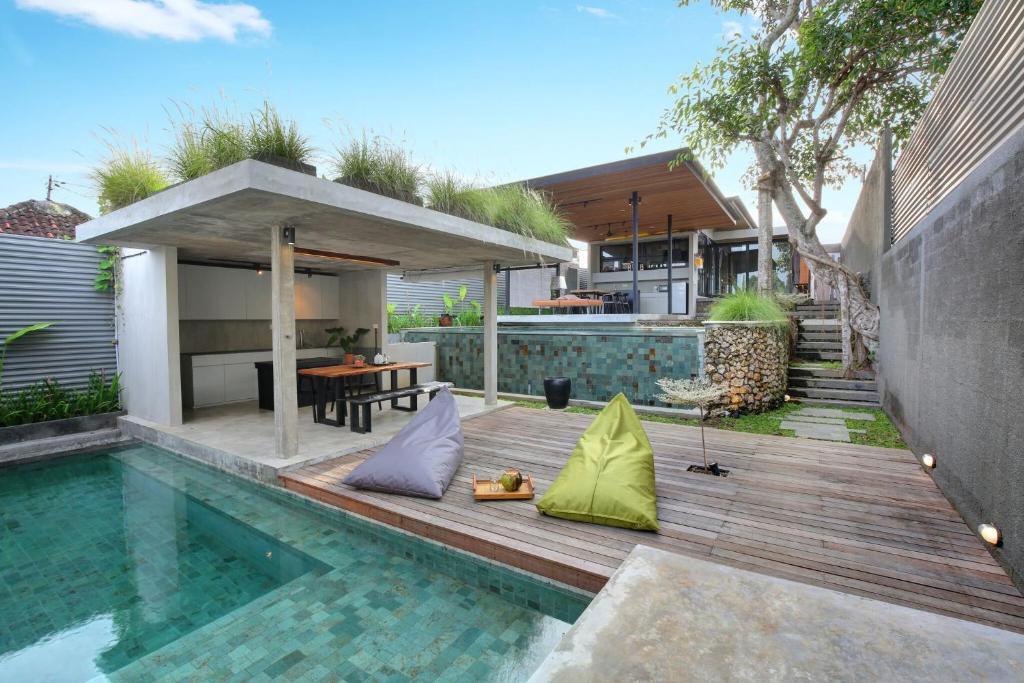Bali Property Bali Gates Of Heaven