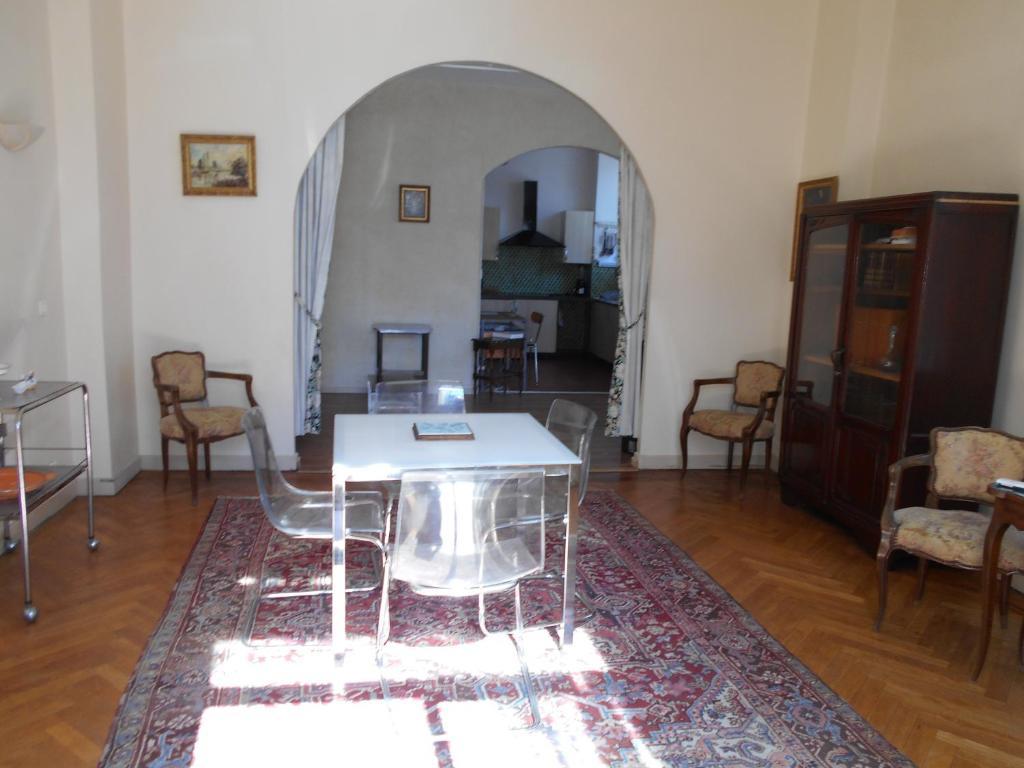 Apartment le beau site, Aix-les-Bains, France - Booking.com on
