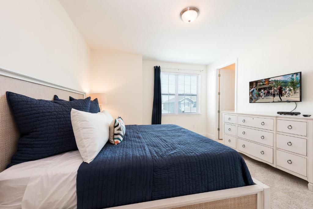 New house near disney orlando u prezzi aggiornati per il