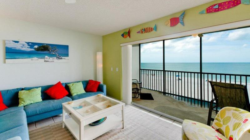 Apartments In Prices Key Florida