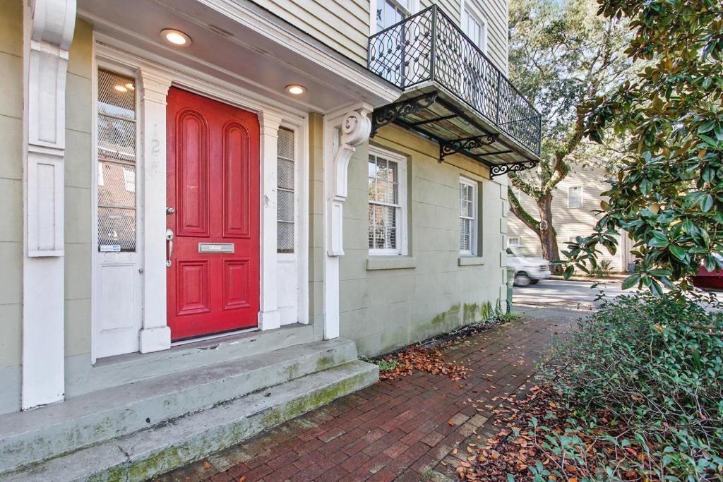Apartments In Richmond Hill Georgia