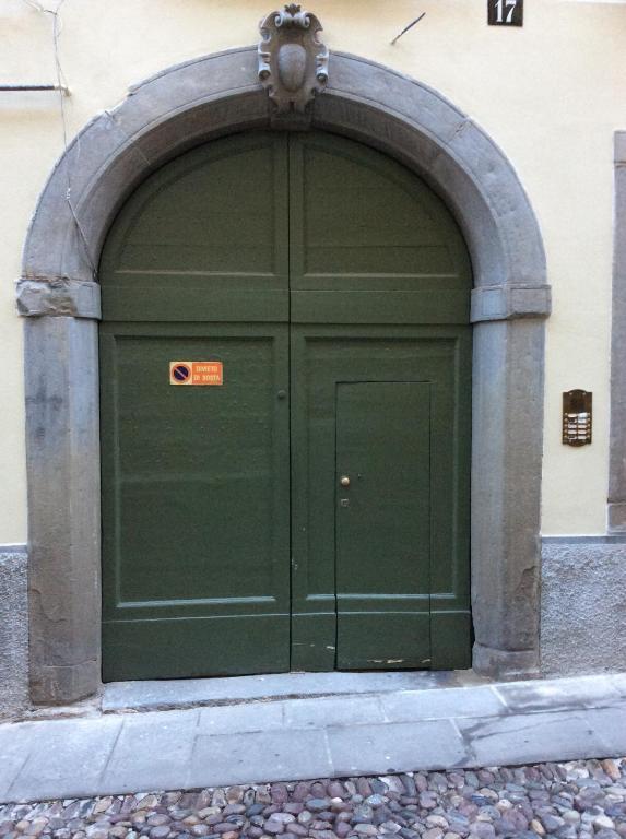 Ca' Del Borgo