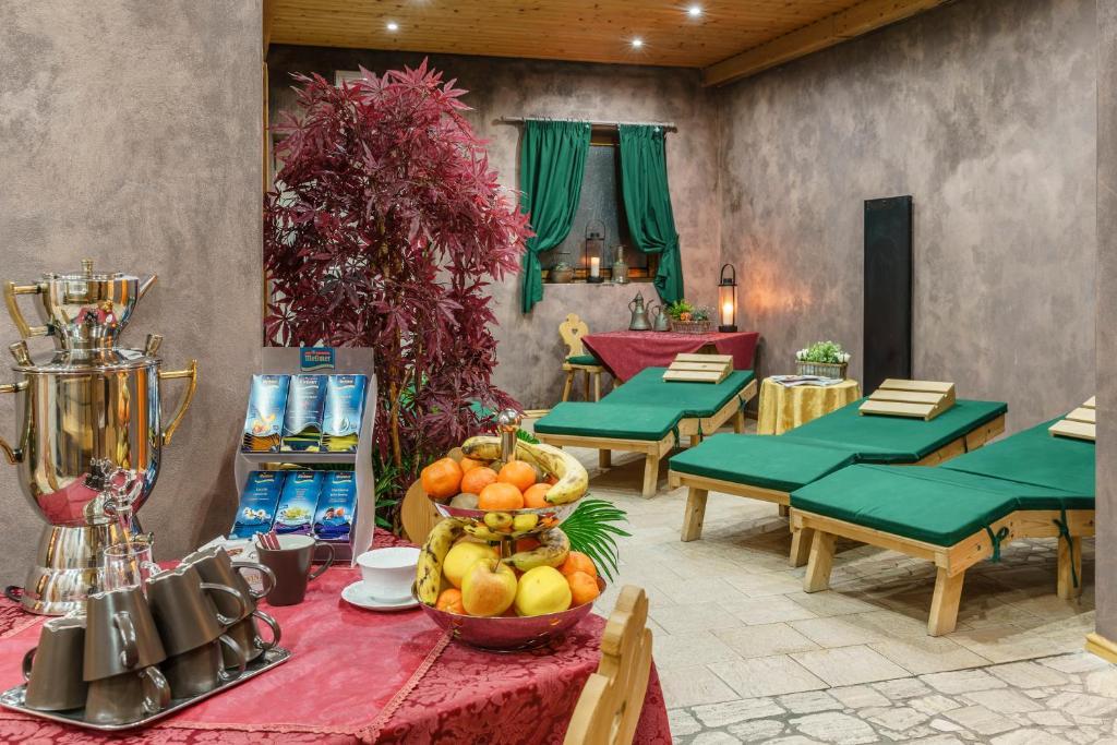Hotel Olimpia, Cortina d'Ampezzo – Prezzi aggiornati per il 2018
