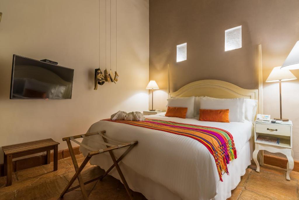 bantu hotel by faranda boutique cartagena de indias colombia rh booking com