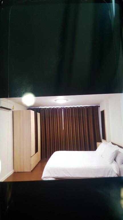 Apartments In Ban Bang Krasan Phra Nakhon Si Ayutthaya Province