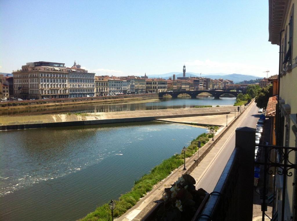 Terrazze Soderini 25, Firenze – Prezzi aggiornati per il 2018
