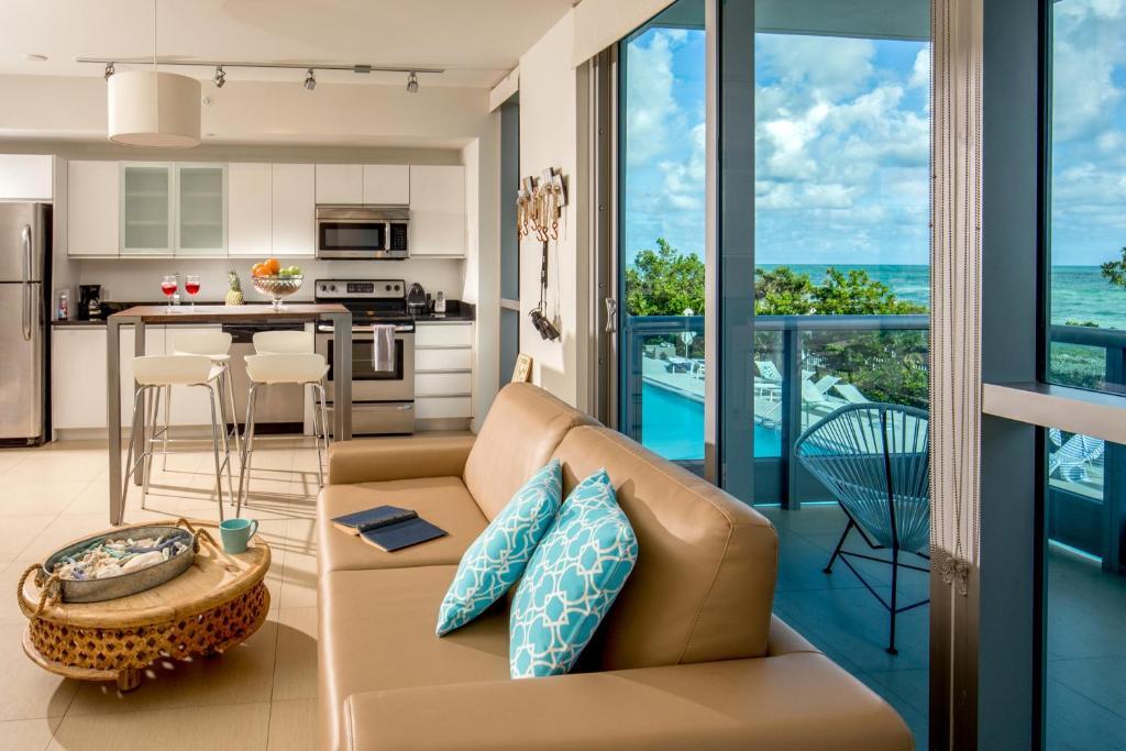 30 Photos Close Cote D Azur Ocean Apartments Miami Beach