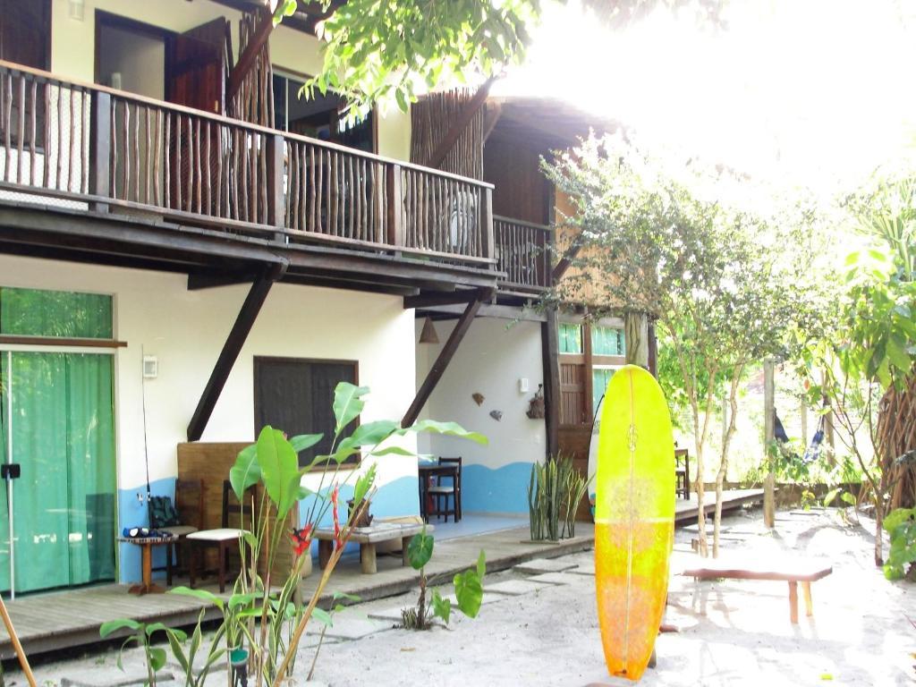 Apartments In Sirinhaém Bahia