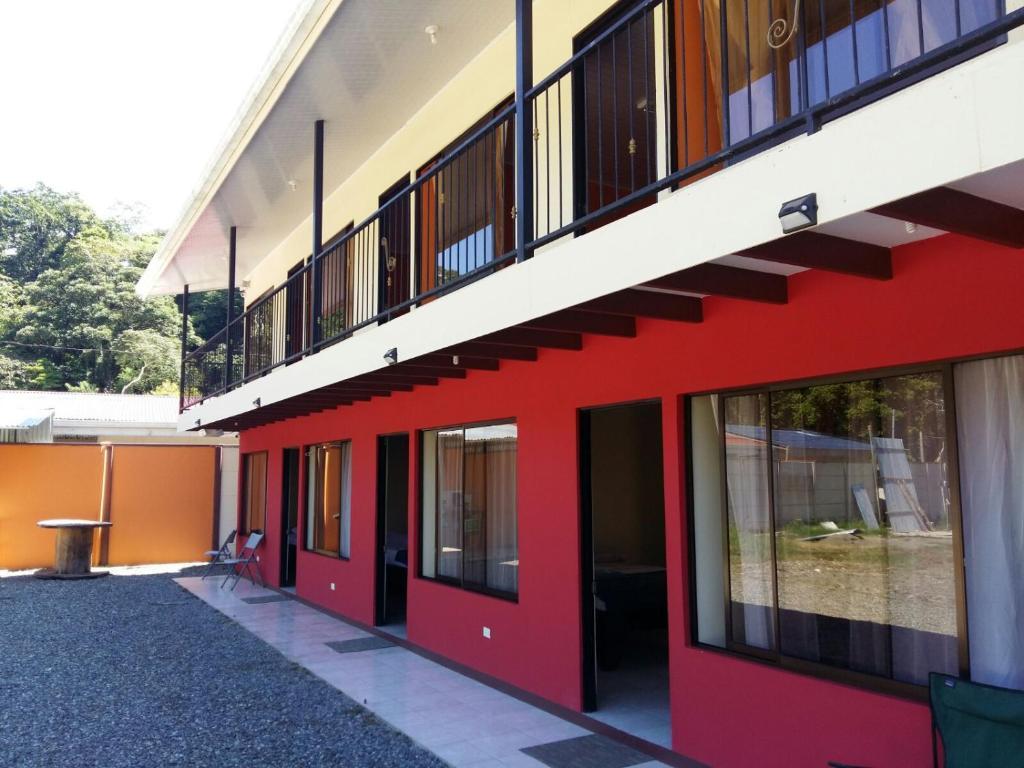 Roca Mar Puerto Viejo Puerto Viejo Precios Actualizados 2018 # Muebles Puerto Viejo
