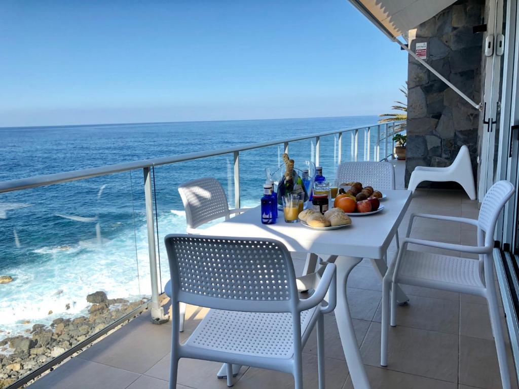 Villa Luxury Coastal Top House \