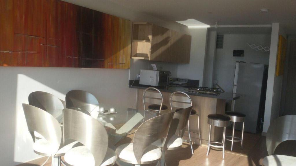 Apartments In San Antonio Antioquia