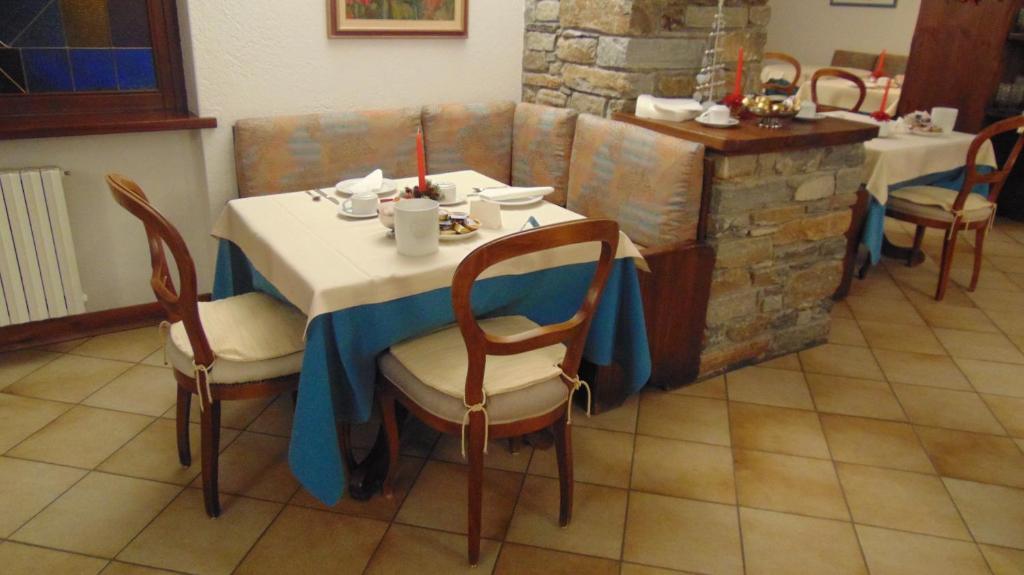 Hotel Triolet, Courmayeur – Prezzi aggiornati per il 2018