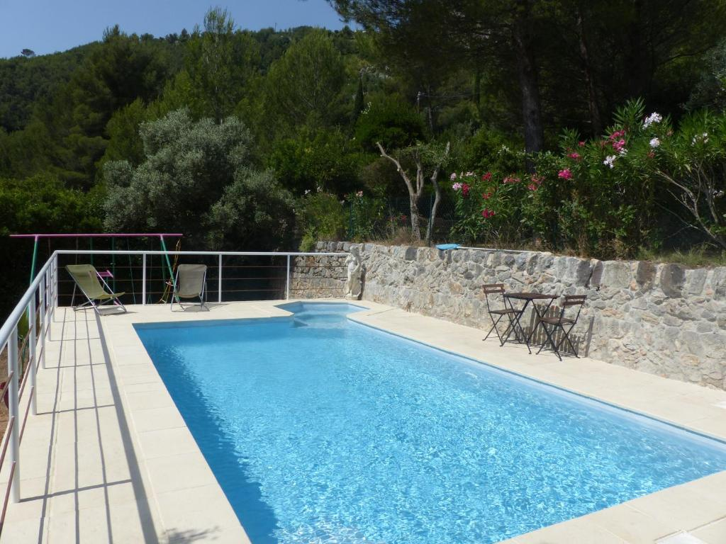Apartments In Ollioules Provence-alpes-côte D