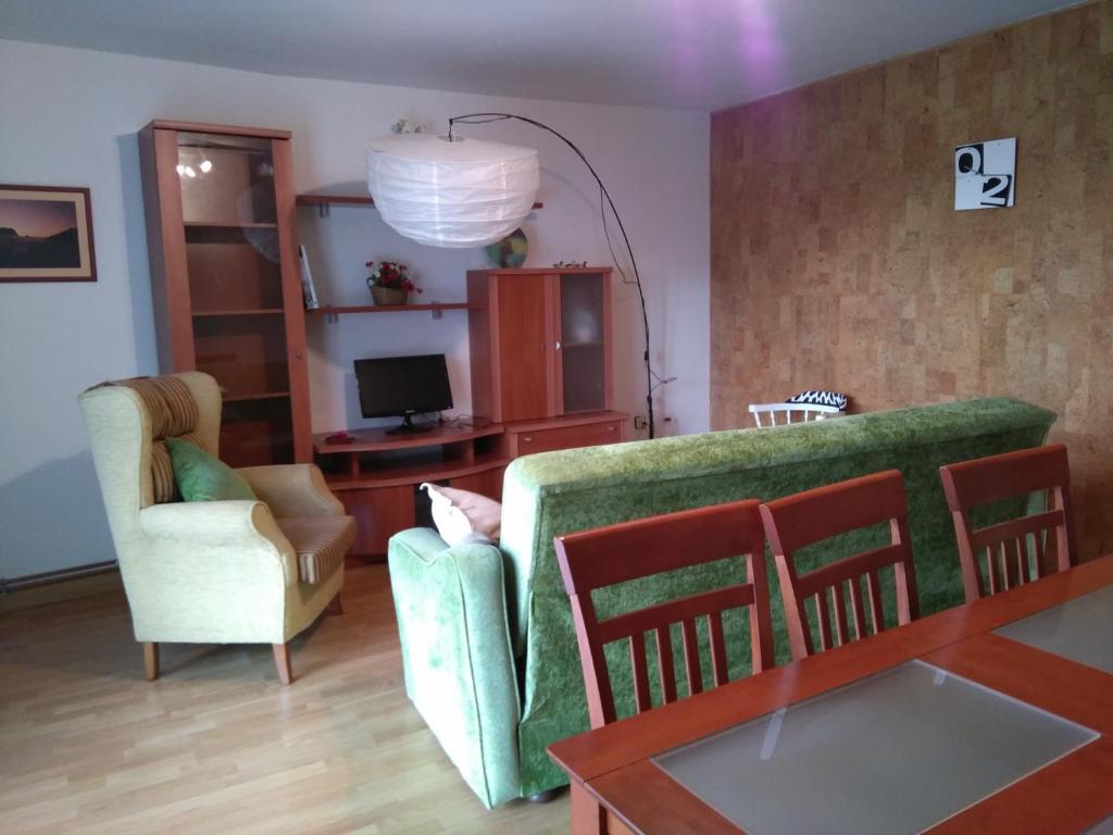 Centro De Valladolid Valladolid Updated 2018 Prices # Muebles Low Cost Valladolid
