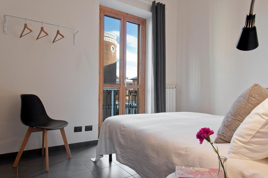 Camera Letto Matrimoniale Offerte Torino.To 91 Home Torino Prezzi Aggiornati Per Il 2019