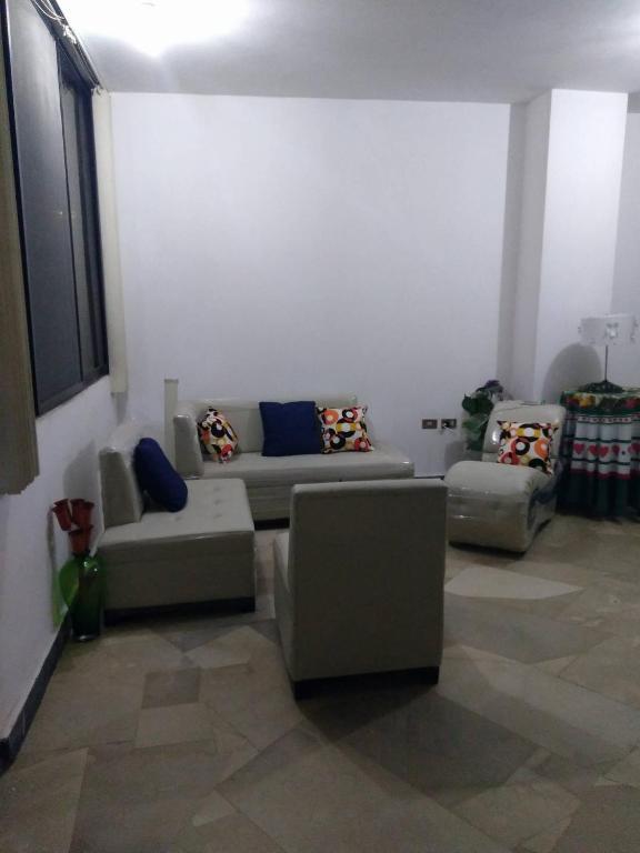 Apartments In Tarqui