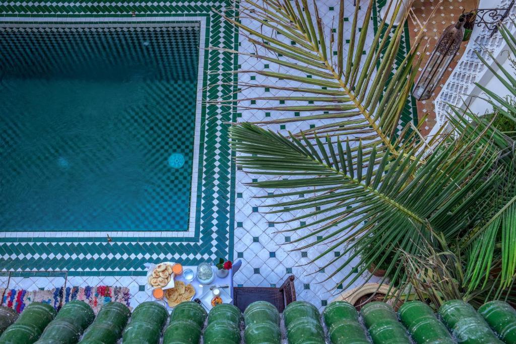 l oriental medina riad spa marrakech updated 2018 prices