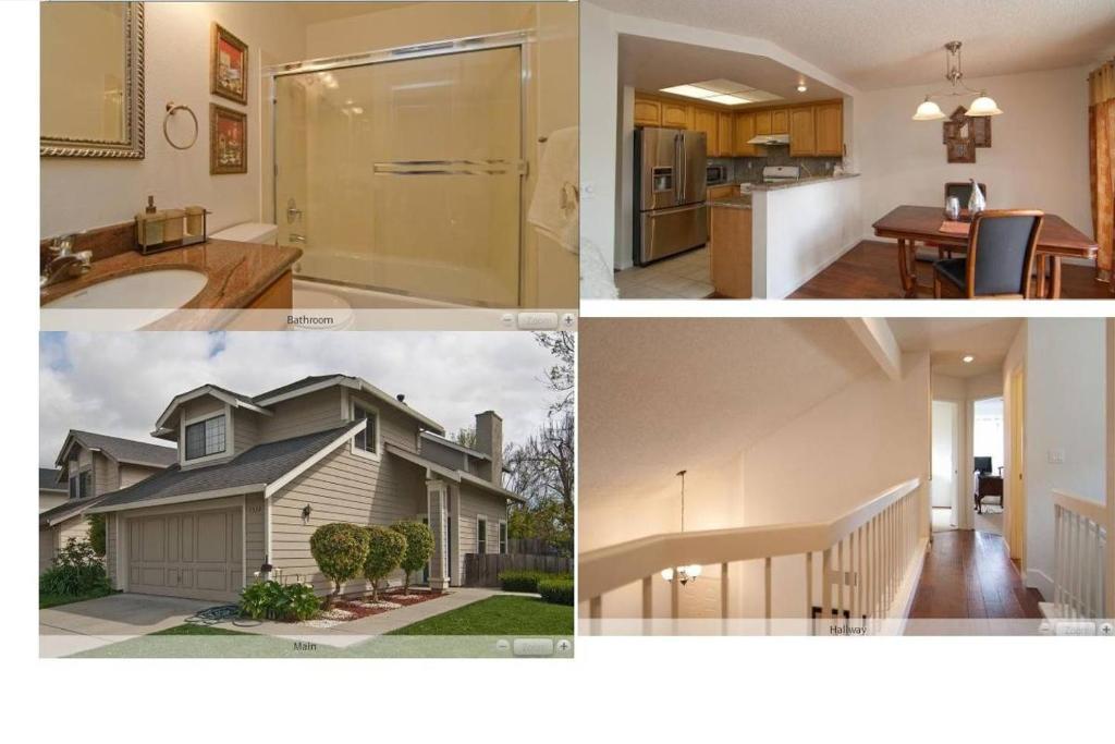 Apartments In Wayne California