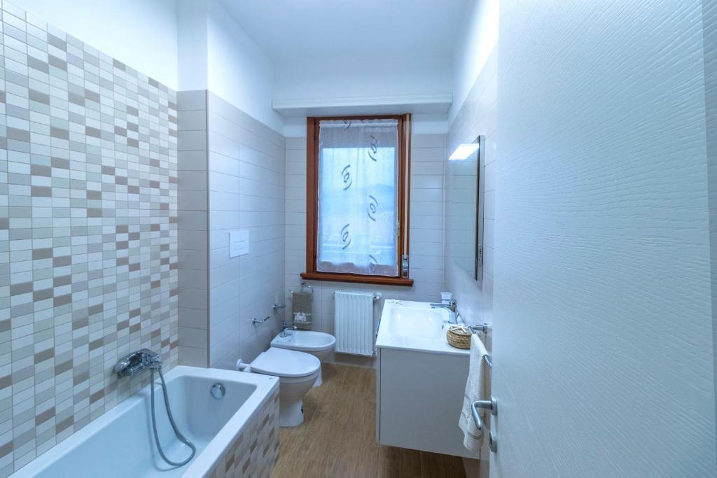 Vasca Da Bagno Zaffiro : Vasca da bagno zaffiro casa zaffiro aggiornato al tripadvisor