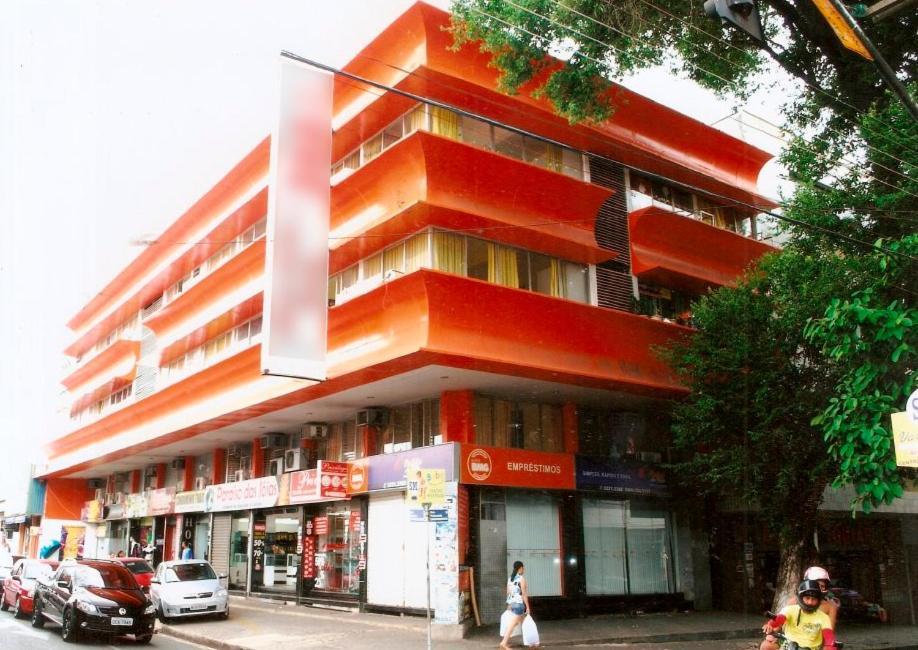 Apartments In São Raimundo Piauí