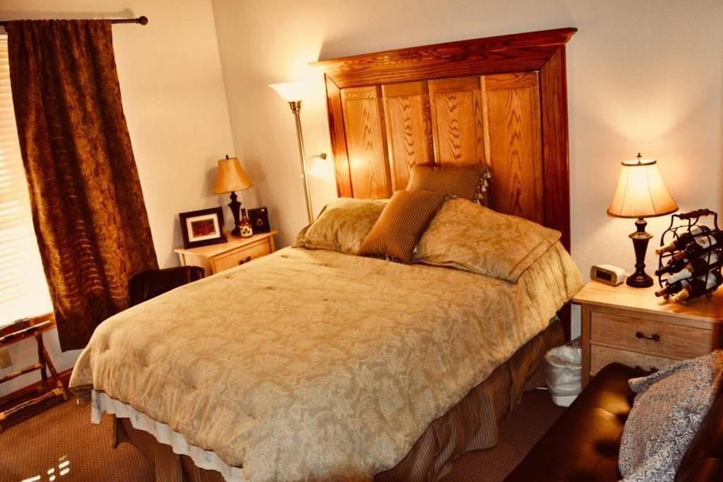 Apartments In Cedar City Utah