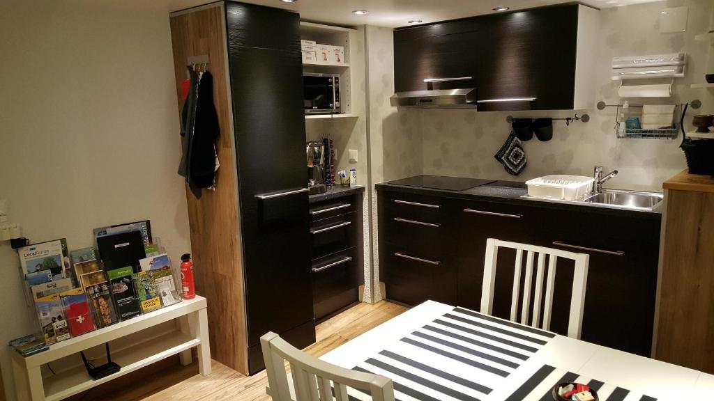 Ferienapartment York apartment ferienwohnung im fürstenland gossau switzerland