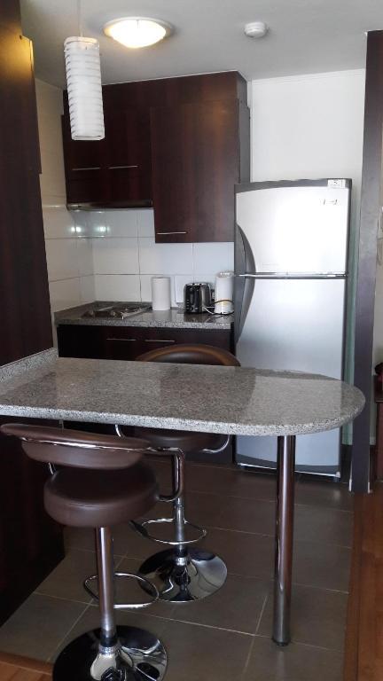 Apartments In Calama Antofagasta Region