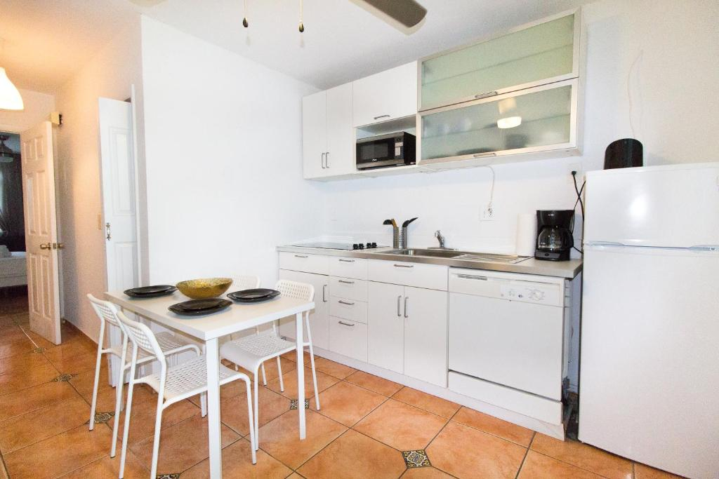Cozy 1/1 Apartment at the Beach, Miami Beach, FL - Booking.com