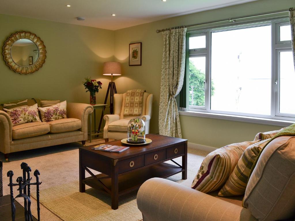 Pine Tree Cottage 2, Crookston – Updated 2018 Prices