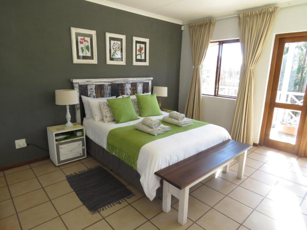 fairview cottages clarens south africa booking com rh booking com