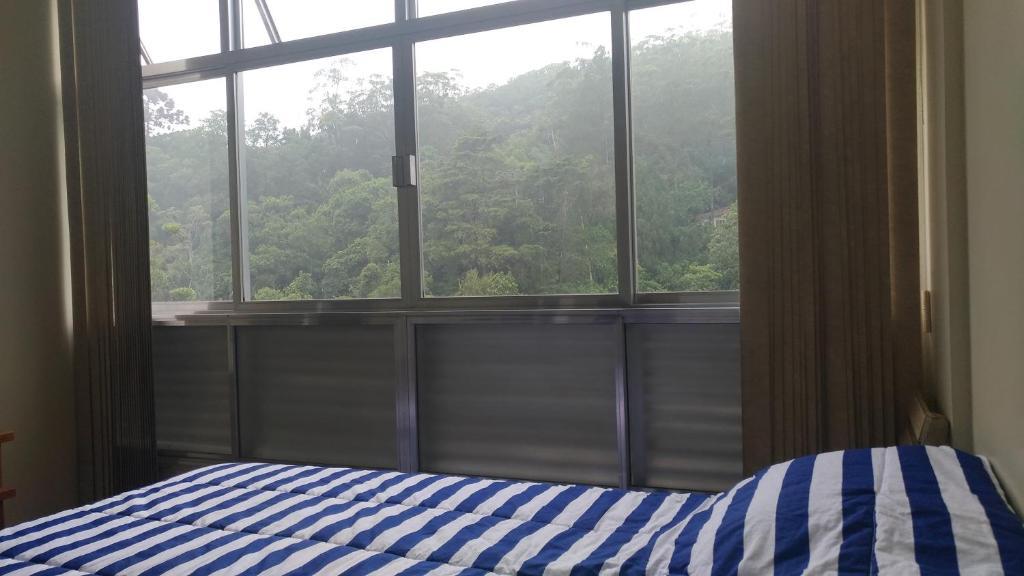 Apartments In Mauá Rio De Janeiro State