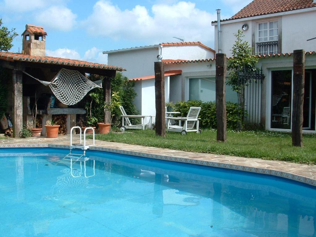 Casa Pazo de Meirás, Sada – hinnad uuendatud 2019