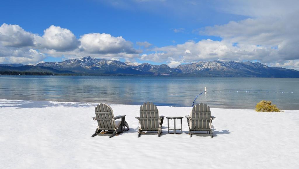 Edgewood Beach Resort The Best Beaches In World
