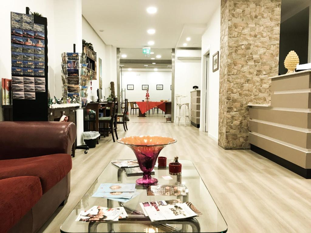 Sala Fumatori Aeroporto Palermo : Hotel elite palermo u prezzi aggiornati per il
